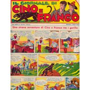 Il-Giornale-Di-Cino-e-Franco---Volume-1