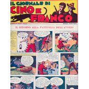 Il-Giornale-Di-Cino-e-Franco---Volume-3