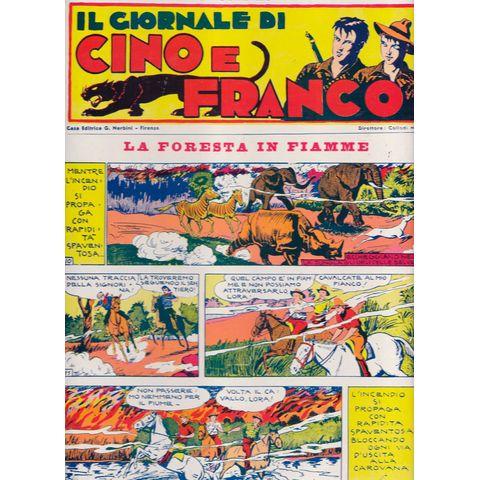 Il-Giornale-Di-Cino-e-Franco---Volume-4