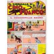 Il-Giornale-Di-Cino-e-Franco---Volume-6