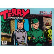Collana-Yellow-Kid---126---Terry-And-The-Pirates