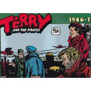 Collana-Yellow-Kid---140---Terry-And-The-Pirates