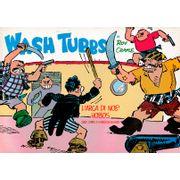 Collana-Yellow-Kid---156---Wash-Tubbs