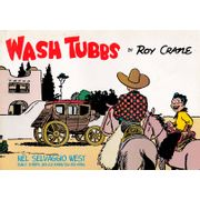 Collana-Yellow-Kid---159---Wash-Tubbs