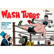 Collana-Yellow-Kid---168---Wash-Tubbs