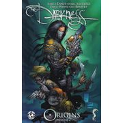 Darkness---Origins---Volume-2
