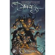 Darkness---Origins---Volume-3