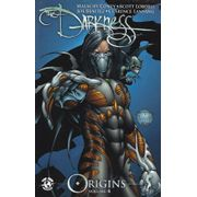 Darkness---Origins---Volume-4