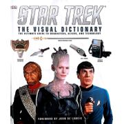 Star-Trek---The-Visual-Dictionary