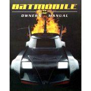 Batmobile---Owner-s-Manual