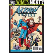 Action-Comics---858-Special-Edition-