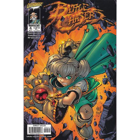 Battle-Chasers---4