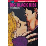 Big-Black-Kiss---3