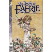 Books-Of-Faerie---1-