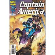 Captain-America---Volume-3---7