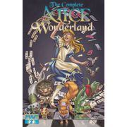 Complete-Alice-In-Wonderland---Volume-1---2