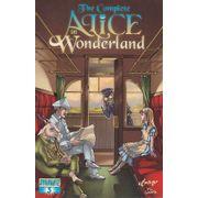 Complete-Alice-In-Wonderland---Volume-1---3