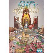 Complete-Alice-In-Wonderland---Volume-1---4