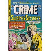 Crime-Suspenstories---Volume-1---1