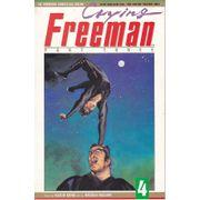 Crying-Freeman---Volume-3---4