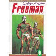 Crying-Freeman---Volume-3---6