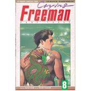 Crying-Freeman---Volume-3---8