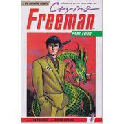 Crying-Freeman---Volume-4---1