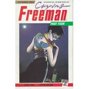 Crying-Freeman---Volume-4---2