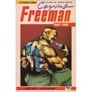 Crying-Freeman---Volume-4---4