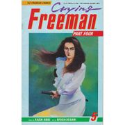 Crying-Freeman---Volume-4---5