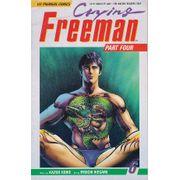 Crying-Freeman---Volume-4---6