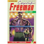 Crying-Freeman---Volume-4---7