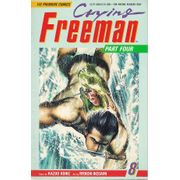 Crying-Freeman---Volume-4---8