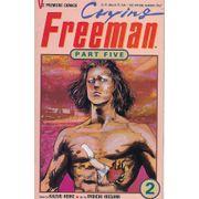 Crying-Freeman---Volume-5---2