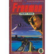 Crying-Freeman---Volume-5---6