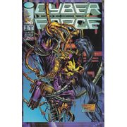 CyberForce---Volume-2---18