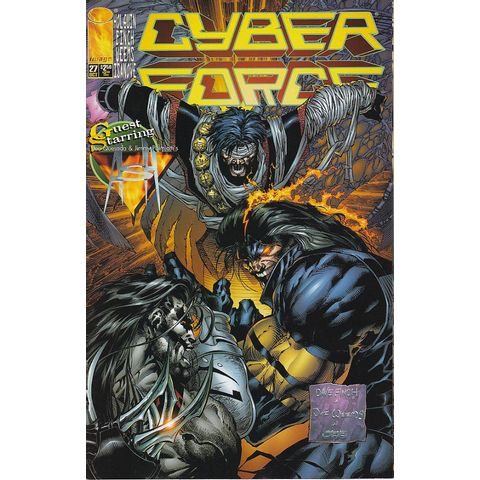 CyberForce---Volume-2---27