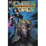 CyberForce---Volume-2---33