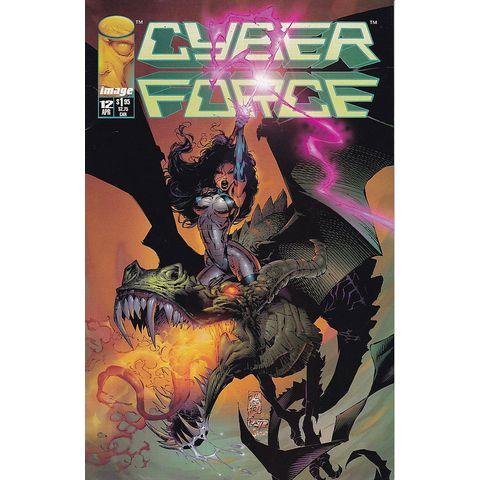 CyberForce---Volume-2--12