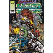 CyberForce---Volume-2--3