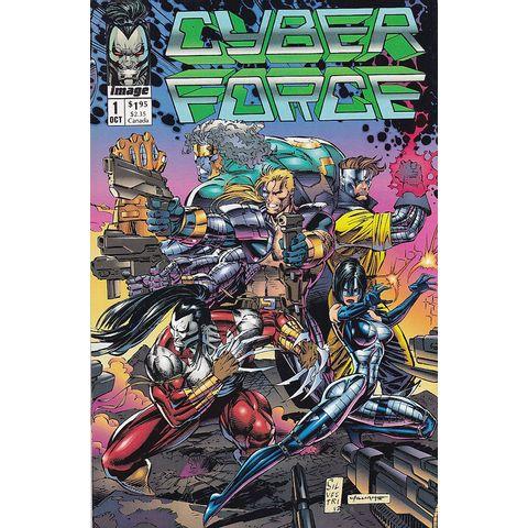 CyberForce---1