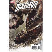 Daredevil---Volume-2---97