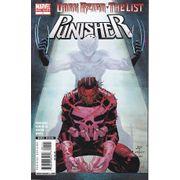 Dark-Reign---The-List---Punisher---1
