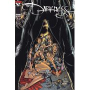 Darkness---Volume-1---11