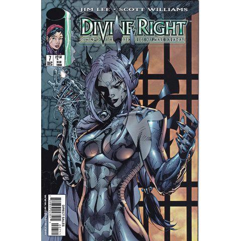 Divine-Right---7