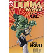 Doom-Patrol---Volume-3---21