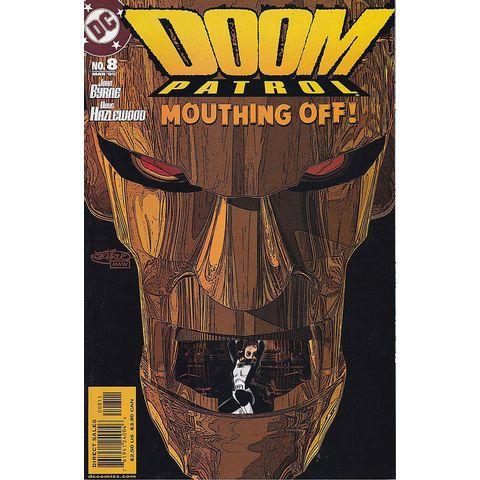 Doom-Patrol---8