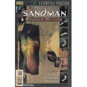 Essential-Vertigo---The-Sandman---7
