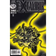Excalibur---Volume-1---105
