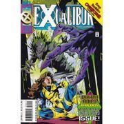 Excalibur---Volume-1---90